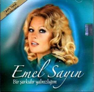 Türk Film Müzikleri & Bir ...