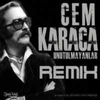 Unutulmayanlar Remix