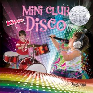 Mini Club Dicco