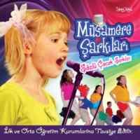 Müsamere Şarkıları Sözlü Çocuk Şarkıları