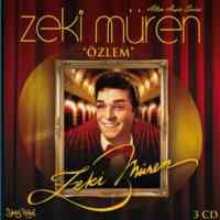Özlem (3 CD)