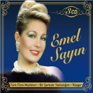 Türk Filmi Müzikleri,Bir Şarkıdır Yalnızlığım,Rüzgar