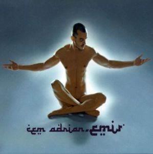 Cem Adrian / Emir