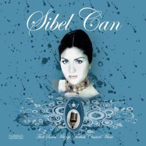 Türk Sanat Müziği