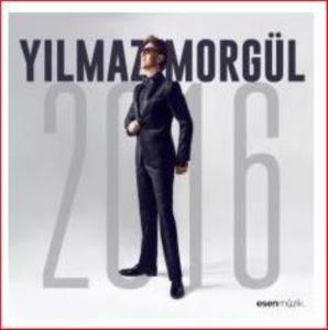 Yılmaz Morgül 2016 ...