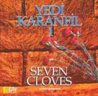 Yedi Karanfil - 1