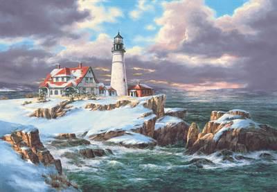 Portland Deniz Fen ...