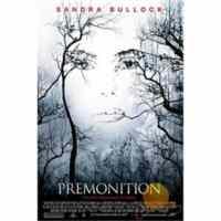Premonition - Sıradışı (DVD)