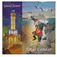 Güzel İzmir