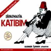 Katibim Diskomatik