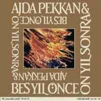 Ajda Pekkan-Beş Yıl Önce