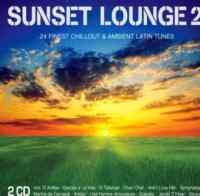Sunset Lounge-2