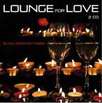 Lounge For Love