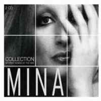 Collection 40-Great Songs Of The Diva