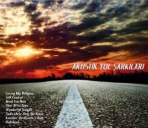 Akustik Yol Şarkıları