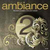 The Ambiance 2