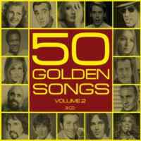 50 Golden Songs Volume 2 (3 CD)