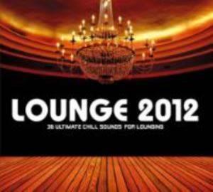 Lounge 2012