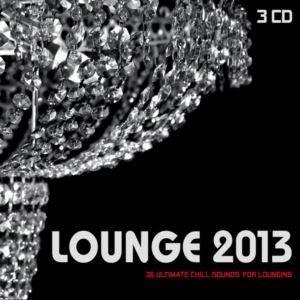 Lounge 2013