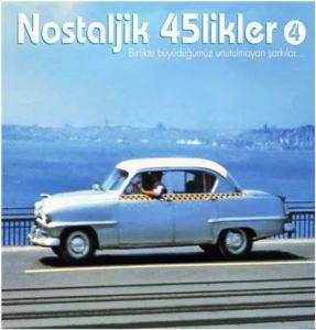 Nostaljik 45'likler-4