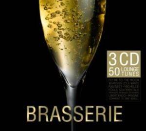 Brasserie (3 CD)