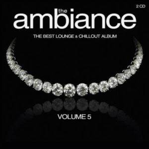 The Ambiance Vol. 5 (2 CD)