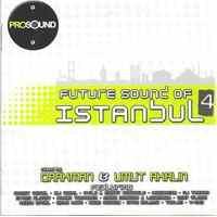 Future Sound Of İstanbul 4