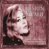 Osman Nihat Akın'ın En Seçme Eserleri