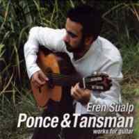 Ponce & Transman