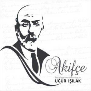 Akifce