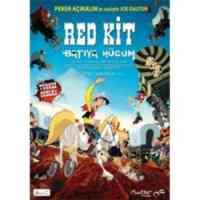 Red Kit-Batıya Hücum