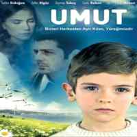 UMUT - UMUT