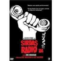 Sırdaş Radyo Talk Radio