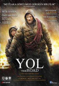 Yol-The Road