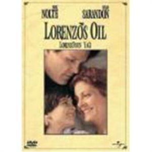 Lorenzonun Yağı