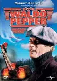Büyük Waldo Pepper