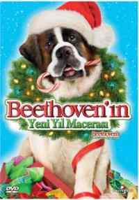 Beethoven'ın Yeni Yıl Macerası