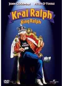 Kral Ralph