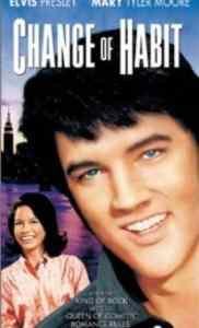Kutsal Harekat DVD
