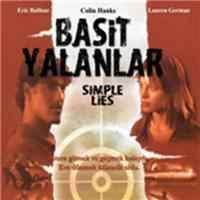 Basit Yalanlar - VCD