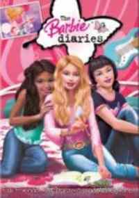 Barbie'nin Günlüğü