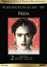 Frida (BOD)