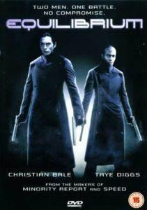 İsyan (DVD)