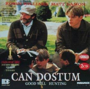freud analysis raft good will hunting Good will hunting (1997) cast and crew credits, including actors, actresses, directors, writers and more.
