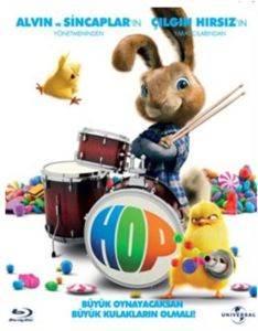 Hop (BOD)