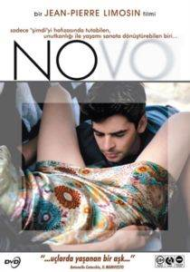 Novo (DVD)
