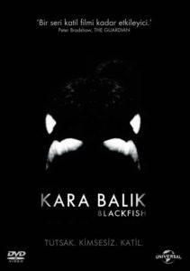 Kara Balık