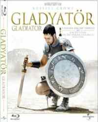 Gladyator