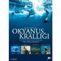 Okyanus Krallığı (BRD)