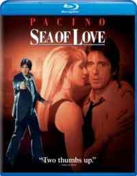 Aşk Denizi (Blu-Ray)